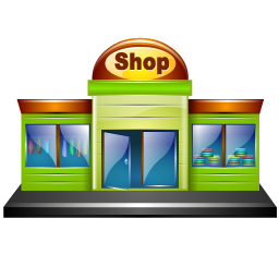 window_shopping_icon