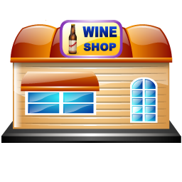 wine_shop_icon