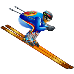 alpine_skiing_icon