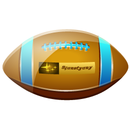 american_football_ball_icon