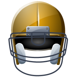 american_football_helmet_icon