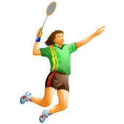 badminton_icon
