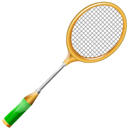badminton_racquet_icon