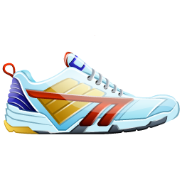 badminton_shoes_icon