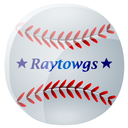 baseball_ball_icon