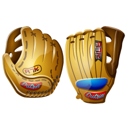 baseball_gloves_icon