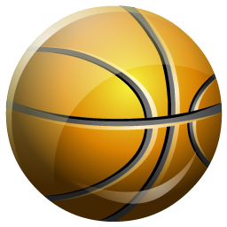 basketball_ball_icon