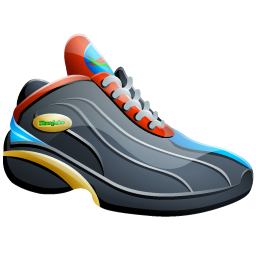 basketball_shoes_icon