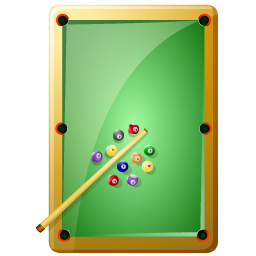billiards_table_icon