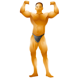 body_building_icon