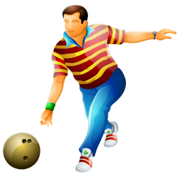 bowling_icon
