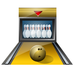bowling_alley_icon