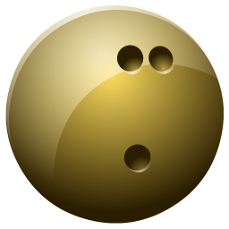 bowling_ball_icon