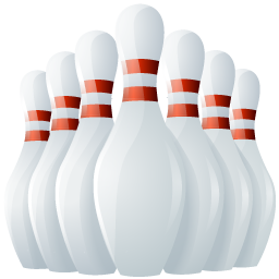 bowling_pins_icon