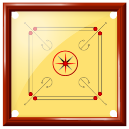 carrom_icon