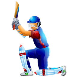 cricket_icon