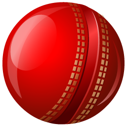 cricket_ball_icon