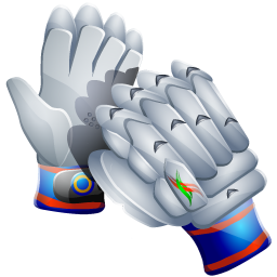 cricket_gloves_icon