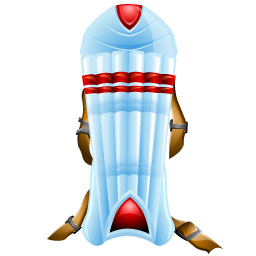 cricket_pad_icon