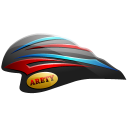 cycle_racing_helmet_icon