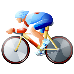 cycling_icon