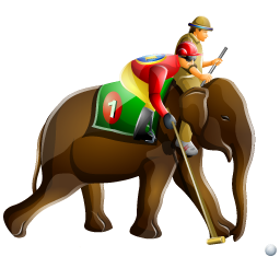 elephant_polo_icon