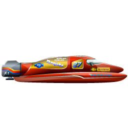 f1_powerboat_racing_icon
