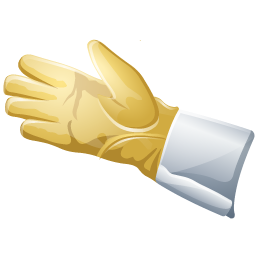 fencing_gloves_icon