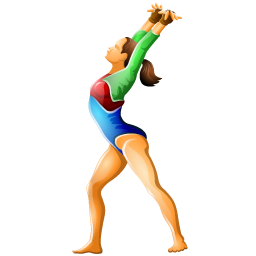 floor_gymnastics_icon