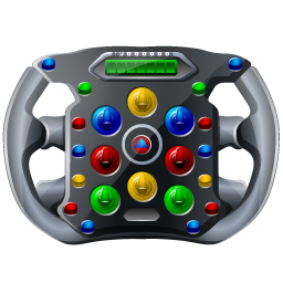 formula_1_steering_wheel_icon