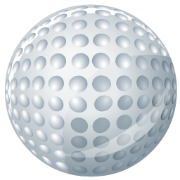 golf_ball_icon