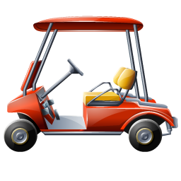 golf_cart_icon
