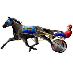 harness_racing_icon