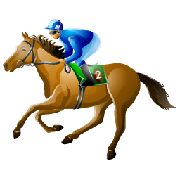 horse_racing_icon