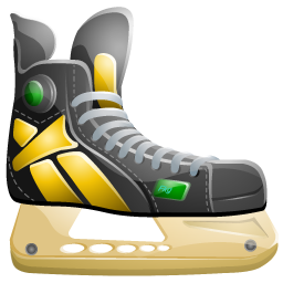 ice_hockey_boots_icon