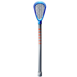 lacrosse_stick_icon