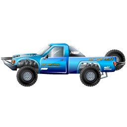 off_road_racing_icon