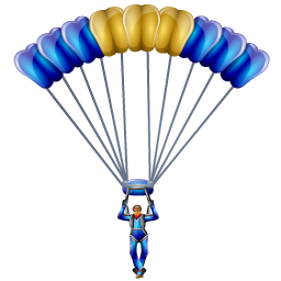 parachuting_icon
