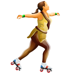 roller_skating_icon