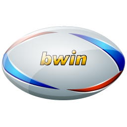 rugby_ball_icon