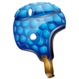 rugby_head_guards_icon