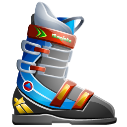 skiing_boots_icon