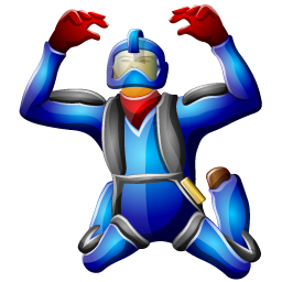 sky_diving_icon