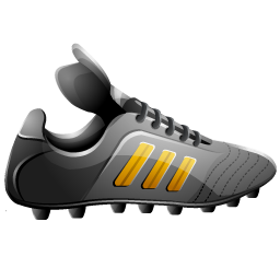 soccer_boots_icon