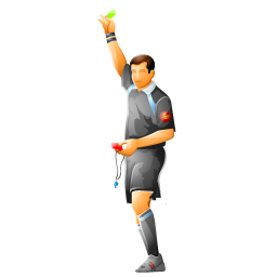 soccer_referee_icon