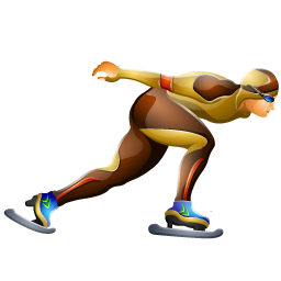 speed_skating_icon