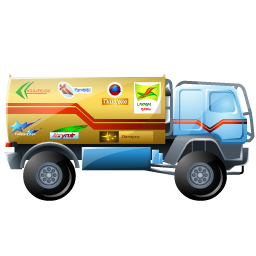 truck_racing_icon