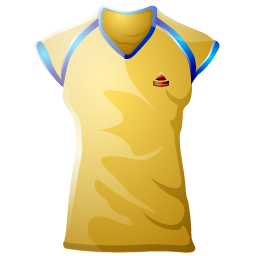 volley_ball_jersey_icon