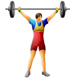 weight_lifting_icon