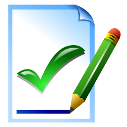 accept_document_icon
